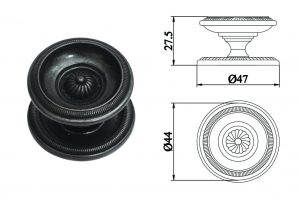 K0586