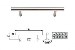 K0631M-B
